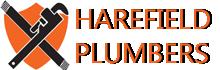 harefield-plumbers-logo